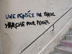 graffitis-et-poesie-9956