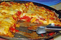 http://www.chefkoch.de/rezepte/2234091357829470/Bubble-up-Pizza.html