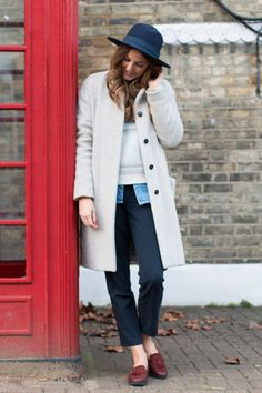 Check out this ASOS look http://www.asos.com/discover/as-seen-on-me/style-products?LookID=136894