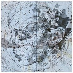 Ed Fairburn has updated his portrolio with a few new pieces. He began hisMapsseries, using ink and pencil to illustrate portraits on maps,...
