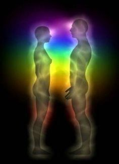 Aura reading...with a little effort and practice, you can begin to easily see and read energy Auras.   Here's how...                                                                                                                                                                                 More