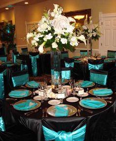 Southern California Wedding Planner   Inland Empire Event Coordinator