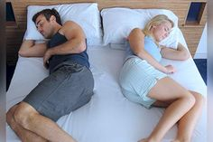 How You Sleep Every Night Reveals A Lot About Yourself. This Is Really Surprising http://www.wimp.com/sleeping-position-say-about-personality-bed-you/