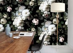 16x Neutrale Kerstdecoraties : 69 best home images on pinterest home decor bedroom decor and