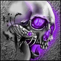 I love Art ,Horror and other nice things. Skull Tattoo Flowers, Skull Tattoos, Body Art Tattoos, Grim Reaper Art, Totenkopf Tattoos, Death Art, Skull Pictures, Skull Artwork, Skull Art