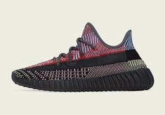 100+ Best adidas Yeezy images in 2020