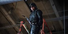 Arrow Is Bringing Two Important Villains Back For A Fun New Episode