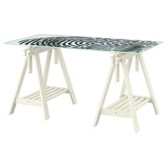 GLASHOLM/FINNVARD Table - IKEA