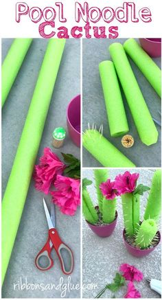 Flamingo Pool Party How to make a Pool Noodle Cactus. Flamingo Pool Party How to make a Pool Noodle Cactus. How to make a Pool Noodle Cactus.Flamingo Pool Party How to make a Pool Noodle Cactus. How to make a Pool Noodle Cactus. Mexican Birthday Parties, Mexican Fiesta Party, Fiesta Theme Party, Taco Party, Pool Party Birthday, 2nd Birthday, Fiesta Gender Reveal Party, Hawaiian Party Games, Fiesta Games