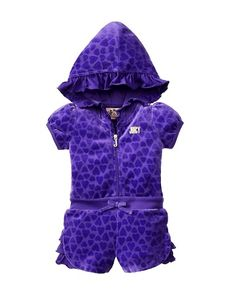 juicy couture baby romper omg princess Luikert Needs this daddy :)