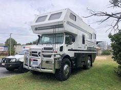 Camper Caravan, Camper Life, Mercedes Camper, Mercedes Benz, Bushcraft Camping, Rv Camping, Trailers, Rv Motorhomes, Moto Car