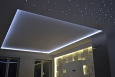 Luxury room Plasterboard, Luxury Rooms, Ceiling Ideas, Ceilings, Design, Art, Luxury, Attic Ideas, Art Background