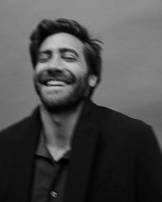 Jake Gyllenhaal for GQ France / 2018 Brendon Urie, Carlson Young, Beautiful Men, Beautiful People, Cute Actors, Handsome Actors, Handsome Guys, Fandoms, Man Crush