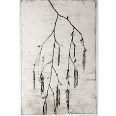 "Grafik Thorlacius, Birgitte Ætsning - ""Birk, Finland"" Finland, Graphics, Art, Art Background, Graphic Design, Kunst, Gcse Art, Charts, Art Education Resources"