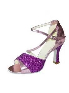 Dancing Shoes|dancing shoes for women Robes D'occasion, Dance Shoes, Sandals, Heels, 2013, Dancing, Random, Fashion, Purple