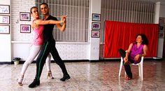 Ciudad Delirio empieza a rodarse en Cali desde el 24 de agosto. Se trata de una comedia romántica entre una bailarina de salsa caleña y un médico español. La película será dirigida por la española Chus Gutiérrez. Más información: http://www.elpais.com.co/elpais/cultura/noticias/ciudad-delirio-empieza-rodarse-cali-desde-24-agosto
