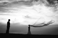 TOP5 - WEDDING AWARDS - 2014 - Lutterbach - Fotografia Autoral
