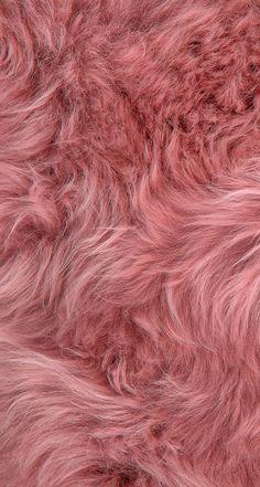 Background Texture Pastel & Background Texture b Pink Fur Wallpaper, Pink Wallpaper Iphone, Iphone Background Wallpaper, Aesthetic Iphone Wallpaper, Screen Wallpaper, Aesthetic Wallpapers, Laptop Wallpaper, Glitter Wallpaper, Heart Wallpaper