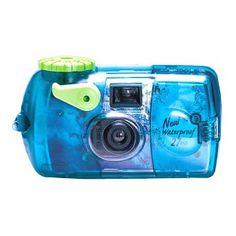 http://435303640.tumblr.com/2683104299?/Fujifilm-Quick-Waterproof-Single-Camera/dp/B00004TWM6/ref=zg_bs_photo_37/%25 Fujifilm Quick Snap Waterproof