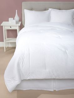 0% OFF Tommy Bahama Breezeway Palm Comforter Set (White)