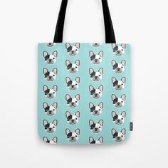 Frenchie black and white french bulldogs french bulldog gifts for dog lovers
