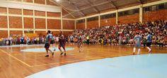 Rádio Web Mix Esporte&Som: Cotiporã: CAMPEONATO DE FUTSAL LIVRE ABRE SUAS INS...