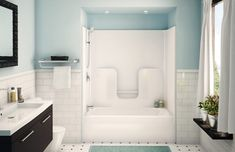 bathtub-fitter-shower