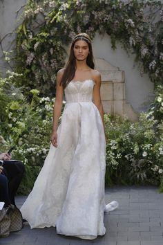 26b66a5d0e Las 51 mejores imágenes de Vestidos de novia sencillos en 2019 ...