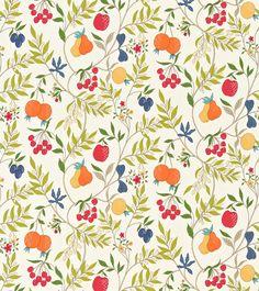 Joelle Fabric | Folia Fabric Collection | Harlequin Fabric