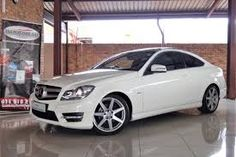 Mercedes Benz 250C AMG Coupe - Google Search Mercedes Benz, Bmw, Google Search, Cutaway