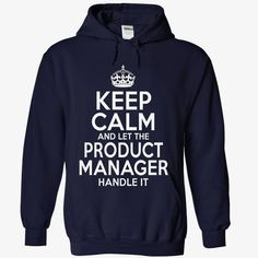 Product Manager , Order HERE ==> https://www.sunfrog.com/No-Category/Product-Manager-6120-NavyBlue-Hoodie.html?58114 #christmasgifts #xmasgifts #birthdaygifts