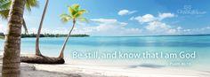 http://media.salemwebnetwork.com/ecards/fb_covers/cc_beachbestill_fbcover.jpg
