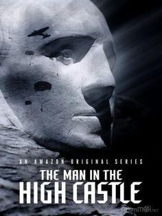 The Man in the High Castle 0471d7d28de0b608e5080b6bd69cebb4