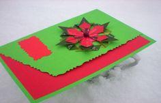 Vánoční přáníčka :: Fontána centrum