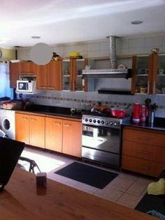 Propiedades Concepción - Ventas - Arriendos - Casas - Departamentos - Oficinas