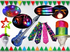 www.migrancumple.com.ar/partyshop