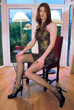 Naked men Free transsexual pictures