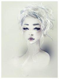 Untitled, Sarah Pinyan