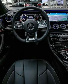 Mercedes Cls, Mercedes E Class, Mercedes Benz Models, Benz E Class, E63 Amg, Mercedez Benz, Shooting Brake, Hot Wheels, Luxury Cars