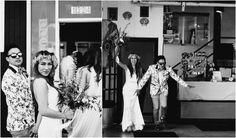 Mona + Lorzone   Rosetree Blog   MN Wedding Planner
