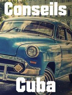 Les 15 Meilleures Images De Voyage Cuba Voyage Cuba Cuba
