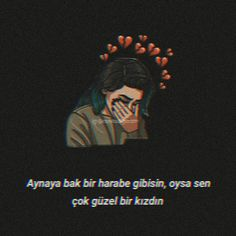 Cute Quotes For Instagram, Explanation Text, Persian Poetry, Tumblr, Cute Disney Wallpaper, Insta Photo Ideas, Sad Girl, Meaningful Words, Galaxy Wallpaper