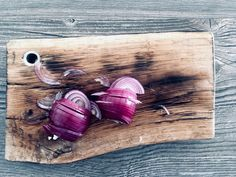 Cooking with baluwegallery Tuna, Spreads, Cooking, Instagram, Food, Kitchen, Essen, Meals, Yemek