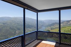 Gallery of Quinta da Boavista / SAMF Arquitectos - 23