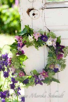 kendrasmiles4u:  …Beauty of Summer… on We Heart Ithttp://weheartit.com/entry/119294665/via/kendra_day_crockett