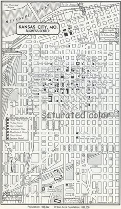 Kc Of Mo And Ks Map on map of kansas city suburbs, map of sweden, map of clearwater,florida, map of kansas towns and cities, map of kansas city kansas area, map of plano tx,
