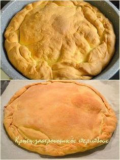 Gf Recipes, Sweets Recipes, Greek Recipes, Baking Recipes, Phyllo Dough Recipes, Cypriot Food, Greek Pastries, Greek Cooking, Greek Dishes