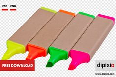 Free photo of group of highlighters for download on www.dipixio.com #dipixio #freephoto #freebie #free #photo #freedownload #stockphotos #photography #graphics #photos #blog #blogger #pic #freeimages #stock