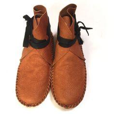 34 beste afbeeldingen van inca mocassins Schoenen, Laarzen