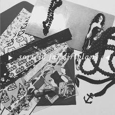 já está participando do sorteio? procura a foto oficial aqui no meu perfil! #sorteio #papelaria #sorteiopapelaria #sorteios #sorteiogram #washitape #stickers